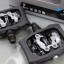 บันใดชิมาโน่แบบปลดเร็ว, PD-T400, สีดำ, พร้อม Cleat set, มีทับทิม, มีกล่อง. (Malay) thumbnail 2