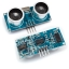 Ultrasonic Sensor HC-SR04 thumbnail 1