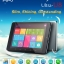 PiPo U8 RK3188 Quad Core แท็บเล็ต 7.85 นิ้ว จอ IPS RAM 2GB thumbnail 1