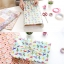 Scandinavia Style Wrapping Paper Book Vol.2 thumbnail 4