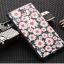 เคส OPPO R7 Plus รุ่น Black 3D (เคสนิ่ม) thumbnail 14