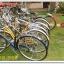 จักรยานญี่ปุ่น 1-04-57 thumbnail 6