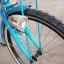 จักรยาน LA VINTAGE STEEL FRAME SINGLE SPEED 26″ เฟรมเหล็ก คลาสสิค thumbnail 3