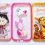 เคสยางลายการ์ตูน Samsung Galaxy J7 thumbnail 6