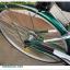 """จักรยานแม่บ้าน City bike """" Winn"""" รุ่น Discovery พร้อมตะกร้าหน้าแสตนเลส ยาง 27x13/8 thumbnail 9"""
