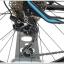 จักรยานเสือภูเขา FAST AVIATOR 30 SPEED 650b thumbnail 7
