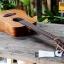 Enya EB-01+ EQ Gtone GT3 thumbnail 1