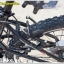 จักรยานสองตอน TrinX Tandembike เฟรมอลู 21 สปีด 2015(ไม่แถมตะแกรง),M286V thumbnail 18