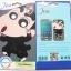 ฟิล์มกันรอยลายการ์ตูน Samsung Galaxy Win i8552 thumbnail 24