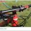 จักรยานเสือภูเชา FORMAT DES90PRO เฟรมอลู 22 สปีด ชุดขับ XT โช๊คลม ปี 2017 thumbnail 18