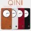 เคส LG G4 ยี่ห้อ Nillkin รุ่น Qin ฟังก์ชัน Quick circle thumbnail 1