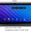 Numy iTAB แท็บเล็ต Q88 A13 ราคาถูก สำหรับเด็ก Android 4.0 thumbnail 4
