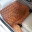 พรม 6D Honda City 2012 สีน้ำตาลอ่อน thumbnail 2