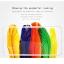 Case LG G5 / G5 SE ยี่ห้อ Imak II (เคสใสแข็ง) เคลือบสารกันรอยขีดข่วน thumbnail 1
