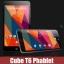 Cube T6C / 8GB (Black/White) thumbnail 1