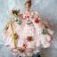 ตุ๊กตาถักไหมพรม Charlotte thumbnail 1