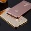 เคส Huawei Mate 8 รุ่น Aluminium Hybrid Mirror Back (เคสฝาหลังเงา) thumbnail 2