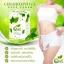 คอลลี่ คลอโรฟิลล์ พลัส ลดพุง ลดหน้าท้อง ล้างสารพิษ ผิวสวย ไฟเบอร์ COLLY Chlorophyll Plus Fiber 15 ซอง thumbnail 5