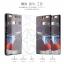 เคส Huawei P9 รุ่น Black 3D (เคสนิ่ม) thumbnail 2