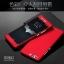 เคสประกบ 360 องศา Huawei P10 thumbnail 1