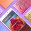 Xiaomi ลำโพง Mi Millet Bluetooth Speaker thumbnail 4