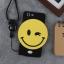 Case Oppo Joy 5 / Neo 5s ซิลิโคน soft case การ์ตูนน่ารักๆ สุดฮิต ราคาถูก (ไม่รวมสายคล้อง) thumbnail 10