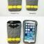 เคส 3D Batman ปะทะ Superman ไอโฟน 4/4s thumbnail 4