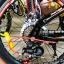 จักรยานเสือภูเขาเด็ก PANTHER ZERO 18 สปีด ล้อ 20 นิ้ว thumbnail 37