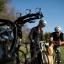 แร็คจักรยาน Saris Bone 3 Rack สำหรับจักรยาน 3 คัน ปี 2016 thumbnail 1