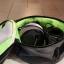 Bubm Hb-L Headphone Bag Dj กระเป๋าหูฟังครอบหูขนาดใหญ่ Fullsize Monitor Headphone Case มีหูหิ้วและสายสะพายข้าง thumbnail 13