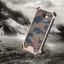 เคส Samsung Galaxy A5 2016 เคสกันกระแทกแยกประกอบ 2 ชิ้น ด้านในเป็นซิลิโคนสีดำ ด้านนอกพลาสติกลายทหาร ลายพราง สวย แกร่ง ถึก ราคาถูก thumbnail 4