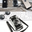 เคสเลียนแบบกล้องถ่ายรูป ไอโฟน 6/6s 4.7 นิ้ว thumbnail 6