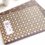 Scandinavia Style Wrapping Paper Book Vol.1 thumbnail 3