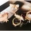 smart ring prop วงแหวน 360 องศา แบบแหวนเพชร thumbnail 80