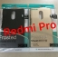 Nillkin Hard Case Xiaomi Redmi Pro thumbnail 1