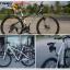 จักรยานเสือภูเขา TIGER รุ่น POWER ล้อ 27.5 ,27 สปีด thumbnail 1