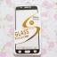 ฟิล์มกระจกไทเทเนียม Samsung A8 thumbnail 3