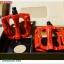 บันไดอลู แกนใหญ่ K-PEDC ALLOY PEDAL,KP125 thumbnail 2