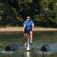 จักรยานปั่นในน้ำ SCHILLER BIKE S1 thumbnail 3