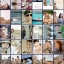 ชุดรูป LOMO Descendants of the Sun Song Joong Ki (30รูป) thumbnail 2