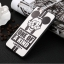 เคส OPPO F1S รุ่น Black 3D (เคสนิ่ม) thumbnail 15