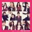Apink 4th Mini Album Pink Blossom thumbnail 1