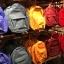 กระเป๋าแฟชั่นสไตล์เกาหลี SPAO (ระบุสี) thumbnail 3
