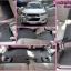 ขายพรมปูพื้นรถยนต์ราคาถูก Chevrolet Cabtiva ไวนิลสีเทา thumbnail 1