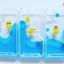 เคสเป็ดลอยน้ำ ไอโฟน 4/4s thumbnail 3