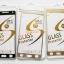 ฟิล์มกระจกไทเทเนียม Samsung Galaxy A7 thumbnail 1