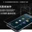 สำหรับ Samsung Galaxy J5 ฟิล์มกระจกนิรภัยป้องกันหน้าจอ 9H Tempered Glass 2.5D (ขอบโค้งมน) HD Anti-fingerprint ราคาถูก thumbnail 4