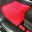 ขายยางปูพื้นรถเข้ารูป Isuzu D-Max 2012-2017 4 ประตู ลายธนูสีแดงขอบดำ thumbnail 5