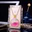 เคสน้ำหอม Chanel ตั้งได้ ไอโฟน 6 4.7 นิ้ว thumbnail 1