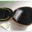 แว่นกันแดด SAHOO ,MAGIC BZ-ZA รุ่นพิเศษ เลนส์ TR90 Switzerland thumbnail 9